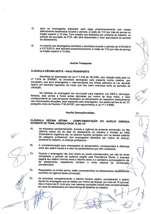CCT-QUIM-2015-2017-page12