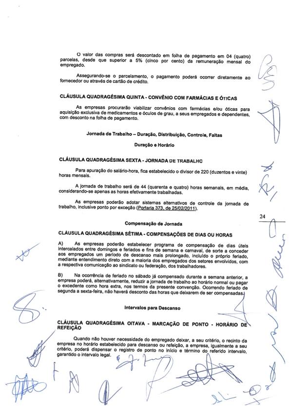 CCT-QUIM-2015-2017-page24