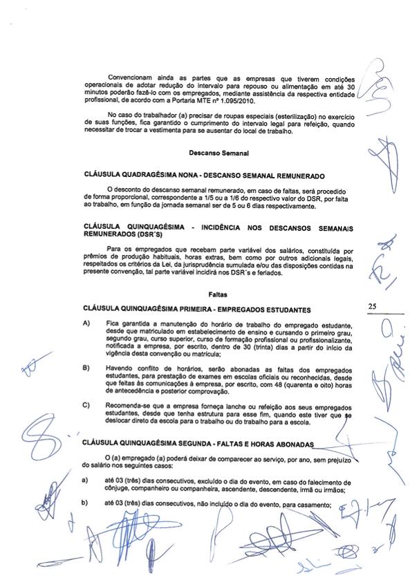 CCT-QUIM-2015-2017-page25
