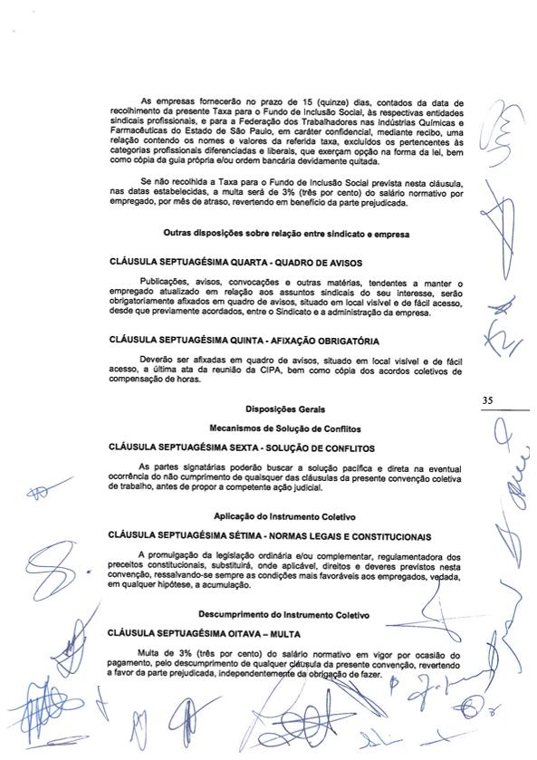 CCT-QUIM-2015-2017-page35