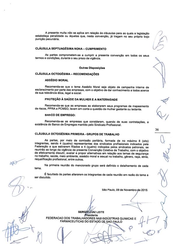CCT-QUIM-2015-2017-page36