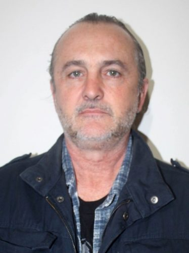 Edson Longatto Marques - Diretor