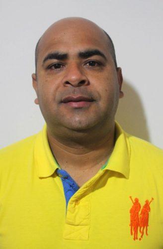 João Eudes - Diretor