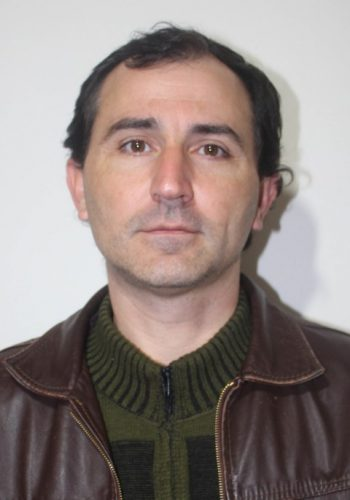 Sebastião Nogueira - Diretor