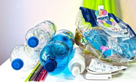 Convenção Coletiva de Trabalho – Reciclagem Plástica 2019 a 2021